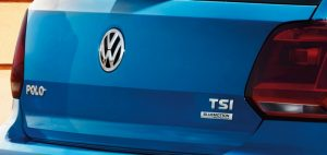 Motor traders may have noticed that the Volkswagen Polo was a popular seller last month