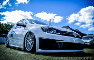 In June 2017 motor traders will be interested to read that the VW Golf was the most popular selling new car in June 2017.