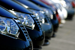 Motor Trade Liability Insurance Cover