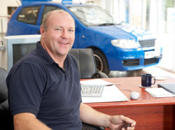 Part Time Motor Trade Insurance >> Part Time Motor Trade Insurance
